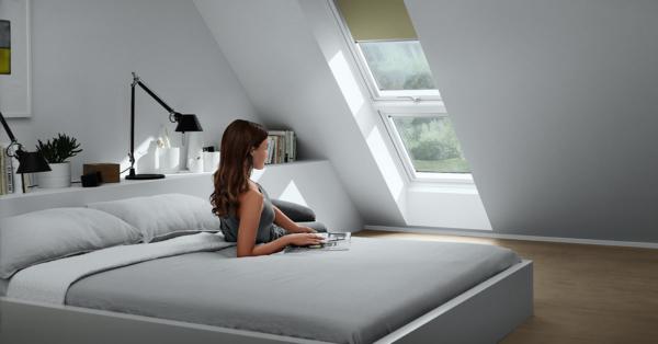 Dachfenster undicht - Tipps vom Fachmann