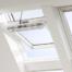 Dachfenster einbauen - Ratgeber von May Dachfenstertechnik