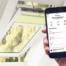VELUX ACTIVE – Die neue Dachfenster App für frisches Raumklima