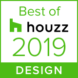 May Dachfenstertechnik NRW auf Houzz