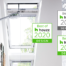 "May Dachfenstertechnik gewinnt ""Best of Houzz-Award"" 2019 und 2020"